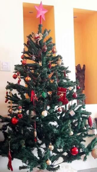 christmas-tree