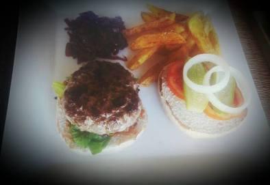 dec-burger