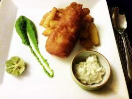 dec-fish-chips