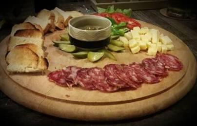 dec-salami-platter