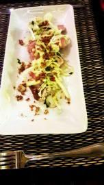 dec-tuna-salad