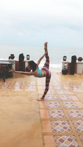Mook Yoga 1