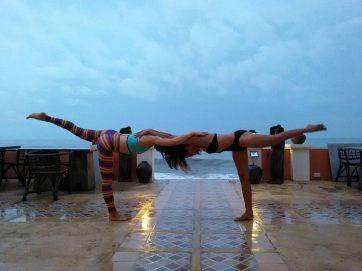 Mook Yoga 2