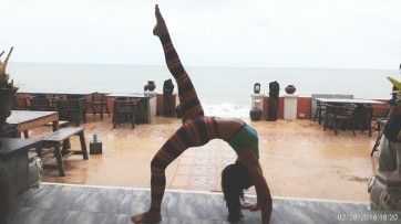 Mook Yoga 3