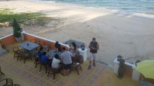 customers terrace 1