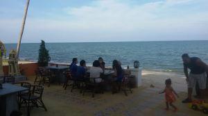 customers terrace 2
