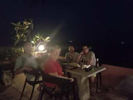 Guests 4