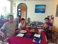 Guests 5